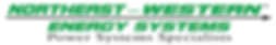 northeast-energy-systems-header-logo.png