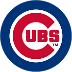 chicago_cubs.png