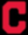 cleveland-indians-c-logo-transparent.png