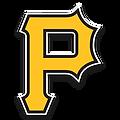 pittsburgh_pirates.png