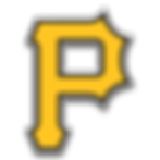 pittsburgh_pirates.png