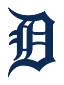 detroit-tigers-logo-transparent.png