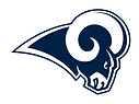 los-angeles-rams-logo-transparent.png