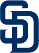 1200px-SDPadres_logo.svg.png