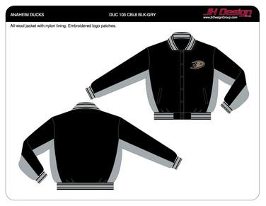 DUC 103 CBF8 BLK-GRY
