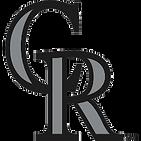 colorado_rockies_2017-pres.png