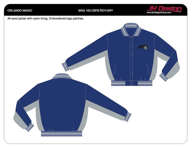 MAG 103 CBF8 ROY-GRY