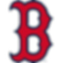 boston_red_sox_2009-pres_a.png
