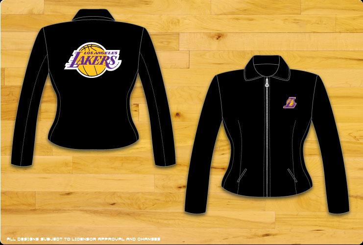 NBA C07 LAK BLK