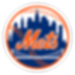 new-york-mets-logo-transparent.png