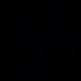 om-symbol.png