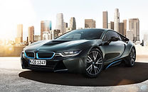 bmw_i8_concept-wide (Small).jpg