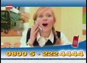 hotline_dextro.jpg