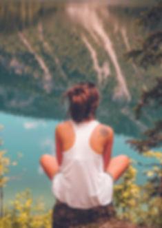 cristina-gottardi-303082-unsplash.jpg