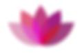 Logo Lotus 2019.png