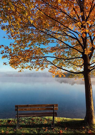 zen, relaxation-lieu ressource-sophrologie-aron-burden