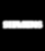 客户Logo汇总-02.png