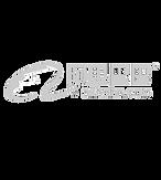 客户Logo汇总-03.png