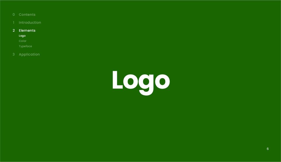 20190429-GreenFriday Design Guidelines-0