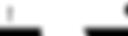 客户Logo汇总-06.png