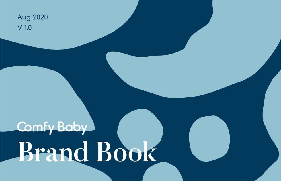 COMFYbrandbookfinal_画板 1.jpg