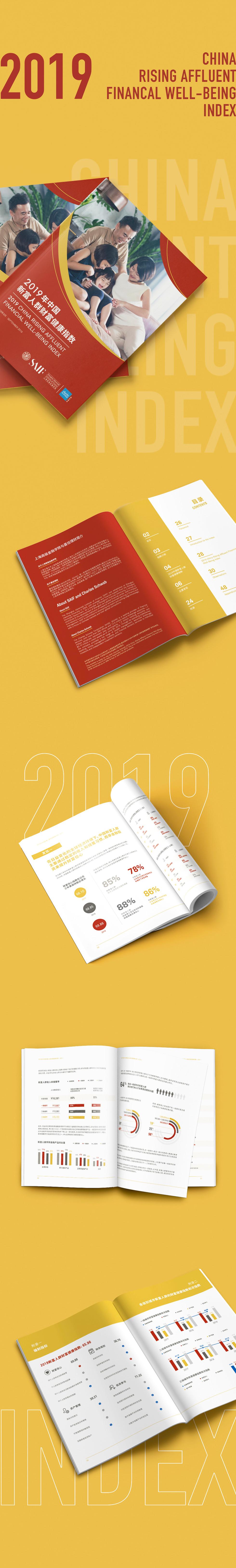 可视化报告-Rising Affulent Report-2019.jpg