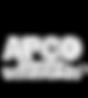 客户Logo汇总-11.png