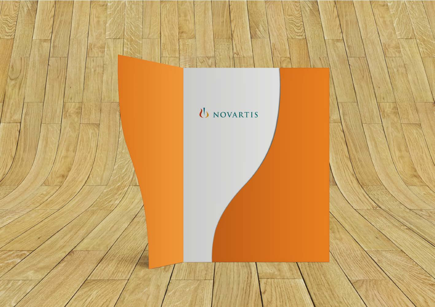 Novartis Welcome Package-V1_Page_16.jpg