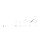 客户Logo汇总-05.png