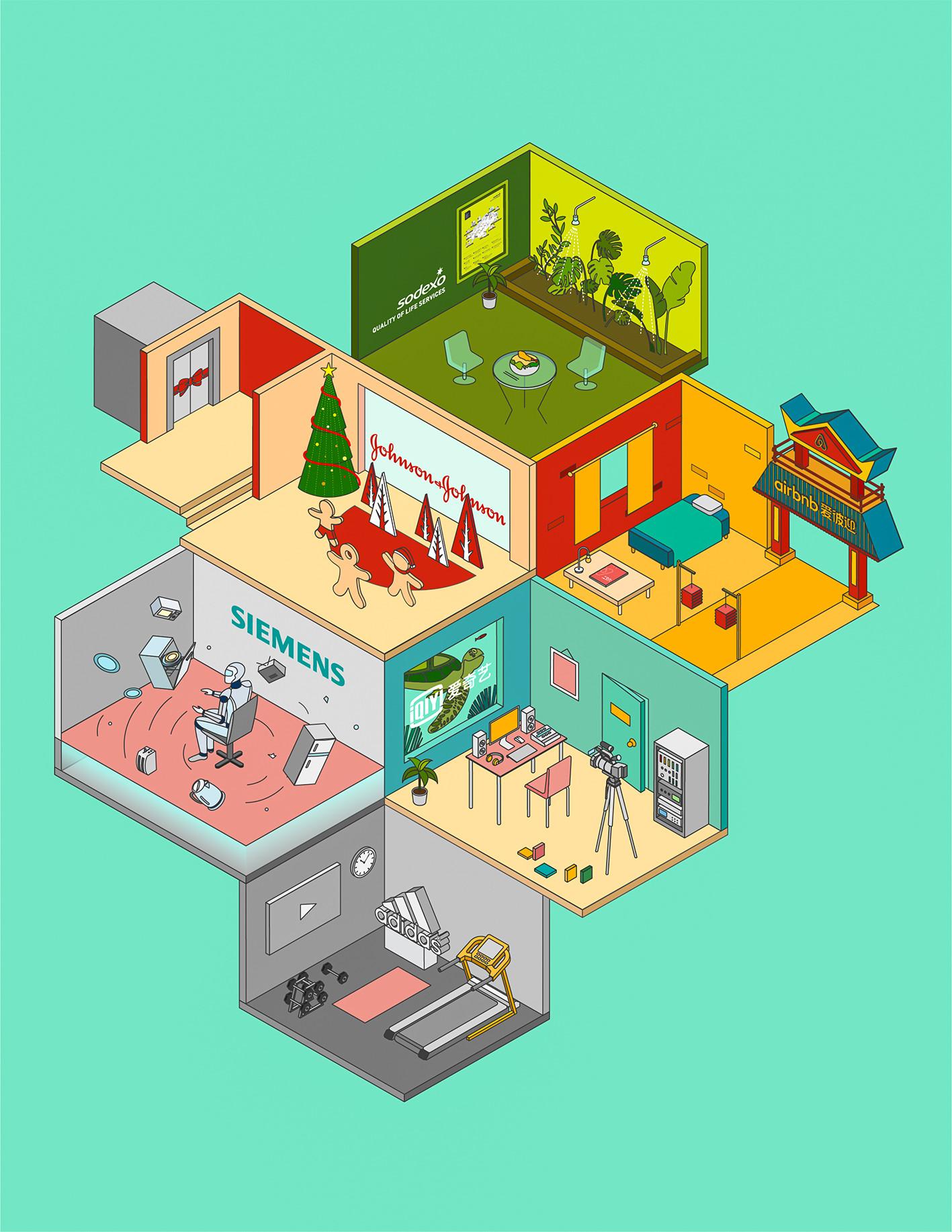 六个房间-01 2.jpg