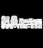 客户Logo汇总-04.png