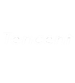 客户Logo汇总-09.png