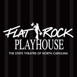 flat rock playhouse.jpg