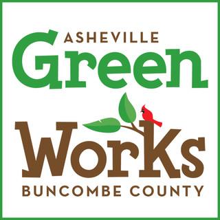 greenworks_logo.jpg