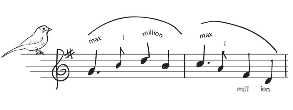 Max'sMusicalName