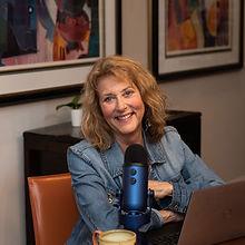General Podcasts Pamela Pyms.jpg