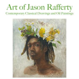 Art of Jason Rafferty logo 1400x1400.jpg