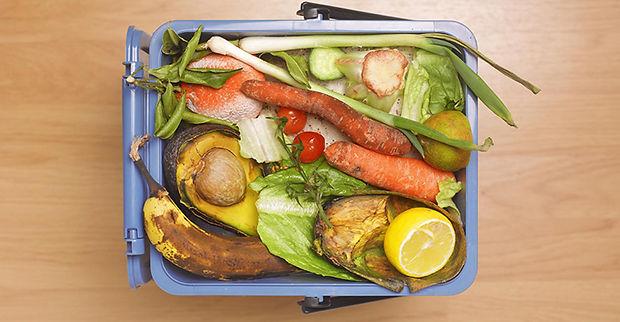 food-waste-bin-getty.jpg