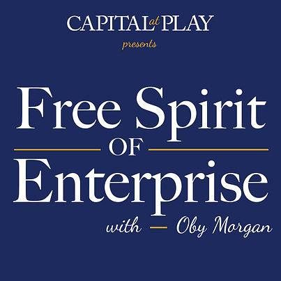 Free-Spirit-of-Enterprise--Image-.jpg