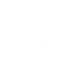 Sacred Geometry Vector Illustrations Vol