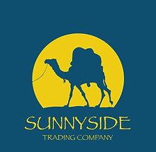 sunnyside_logo_blue_and_yellow_1_280x@2x