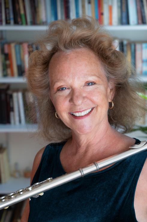 Joan Koenig