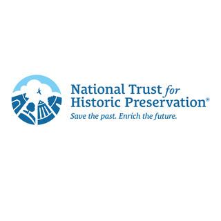National Trust.jpg