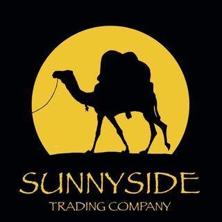Sunnyside Logo.jpg