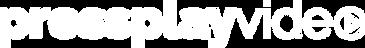 pressplay_logo_spring_2020.png