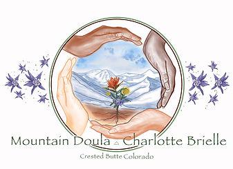 Mountain-Doula-Website.jpg