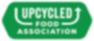 REGRAINED_FOOD_ASSOCIATION-05.png