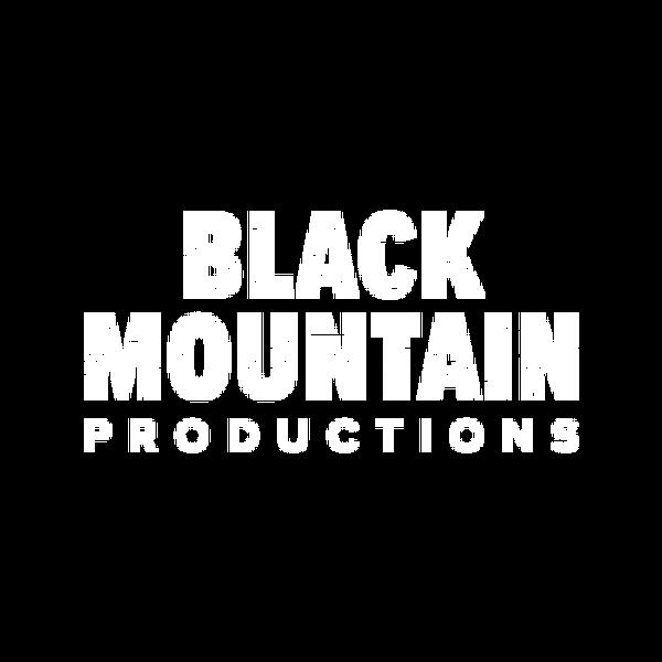 Black Mountain Logo Final WHITE-01.png