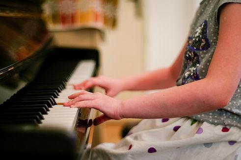 piano-2323844_960_720.jpg