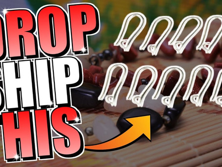 Dropshipping Products For Aliexpress To Ebay Dropshipping March 25 2021